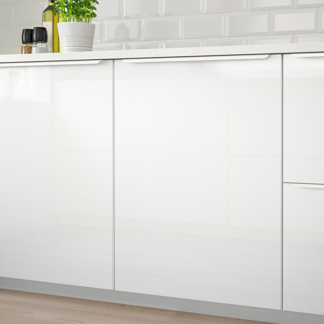 Large Size of Ringhult Door Ikea Küche Kosten Modulküche Kaufen Betten Bei Miniküche Sofa Mit Schlaffunktion 160x200 Wohnzimmer Ringhult Ikea