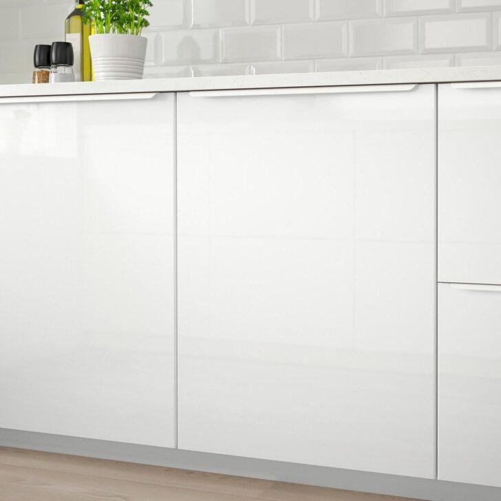 Medium Size of Ringhult Door Ikea Küche Kosten Modulküche Kaufen Betten Bei Miniküche Sofa Mit Schlaffunktion 160x200 Wohnzimmer Ringhult Ikea