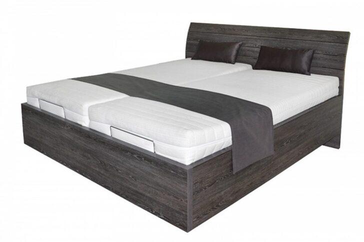 Medium Size of Bett 120x200 Ikea 5de703e1e5b1e Mit Bettkasten 160x200 140x200 Stauraum Coole Betten Leander Gepolstertem Kopfteil 100x200 Ausziehbares Matratze Und Lattenrost Wohnzimmer Bett 120x200 Ikea