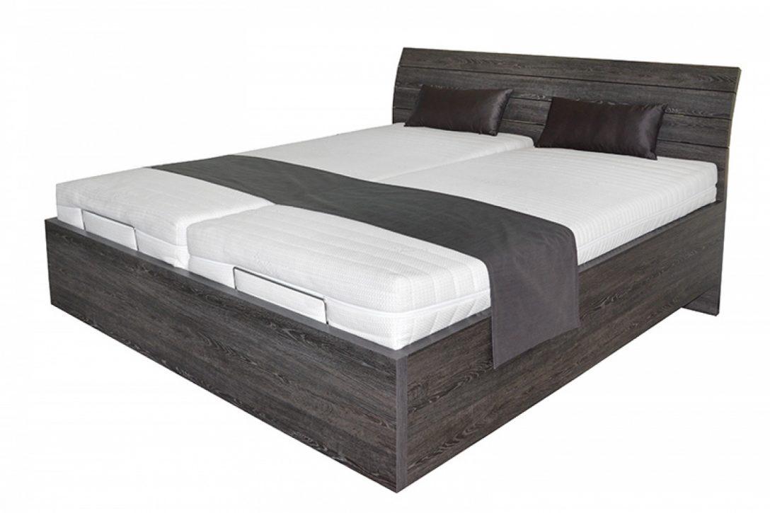 Full Size of Bett 120x200 Ikea 5de703e1e5b1e Mit Bettkasten 160x200 140x200 Stauraum Coole Betten Leander Gepolstertem Kopfteil 100x200 Ausziehbares Matratze Und Lattenrost Wohnzimmer Bett 120x200 Ikea
