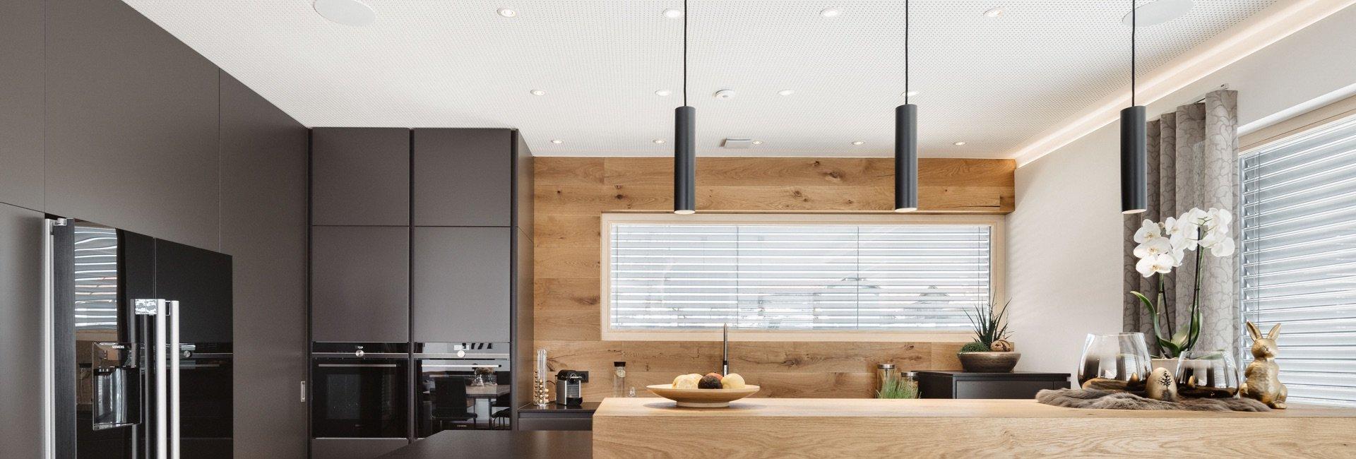 Full Size of Fenster Einbruchsicher Nachrüsten Zwangsbelüftung Sicherheitsbeschläge Einbruchschutz Wohnzimmer Küchentheke Nachrüsten