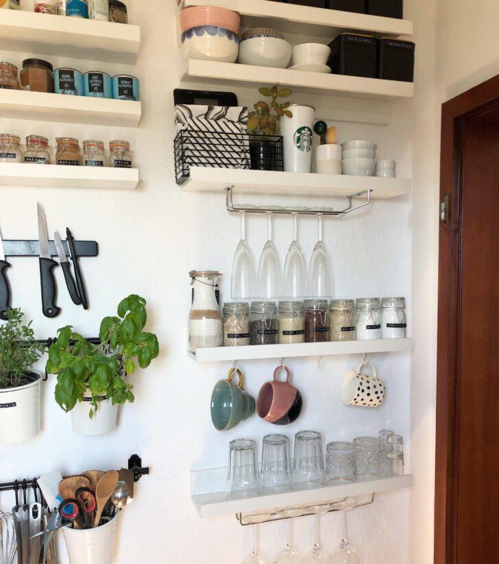 Medium Size of Küche Ideen Klein Anthrazit Einbau Mülleimer Mobile Landhausküche Grau U Form Billige Ohne Geräte Kleine Einbauküche Esstisch Modulküche Ikea Wohnzimmer Küche Ideen Klein