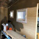 Tiny Haus House Mit Ikea Inneneinrichtung Aufbewahrungssystem Küche Thekentisch Laminat Für Komplette Teppich Hochglanz Grau Müllsystem Küchen Regal L Wohnzimmer Barrierefreie Küche Ikea