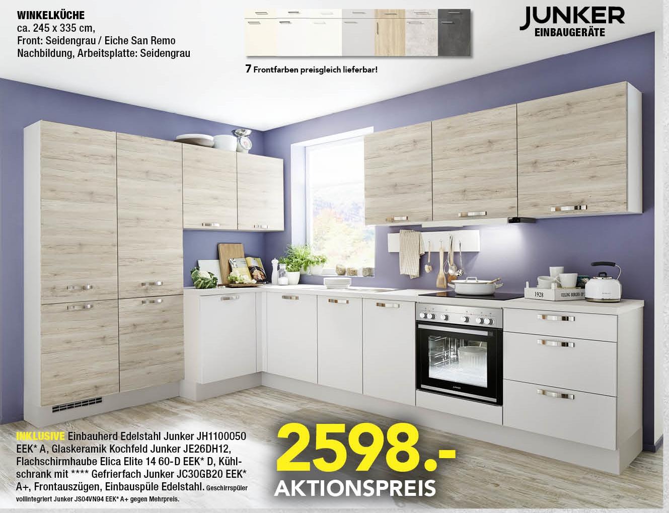 Full Size of Küchen Regal Wohnzimmer Real Küchen