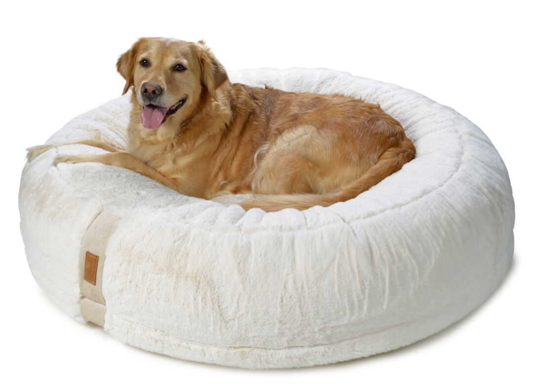 Large Size of Hundebett Flocke 125 Cm Orthopdisches Hyggebed Xxl Regal Tiefe 30 50 Breit Bett 120 20 Tief 60 80 Hoch 40 Sofa Sitzhöhe 55 Liegehöhe 25 Wohnzimmer Hundebett Flocke 125 Cm