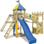 Spielturm Bauhaus Wohnzimmer Spielturm Bauhaus Wickey Smart Legend 150 Klettergerst Mit Schaukel Fenster Kinderspielturm Garten