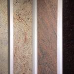Arbeitsplatten Aus Granit Naturstein Kchen Info Küche Arbeitsplatte Granitplatten Sideboard Mit Wohnzimmer Granit Arbeitsplatte
