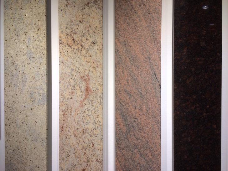 Medium Size of Arbeitsplatten Aus Granit Naturstein Kchen Info Küche Arbeitsplatte Granitplatten Sideboard Mit Wohnzimmer Granit Arbeitsplatte