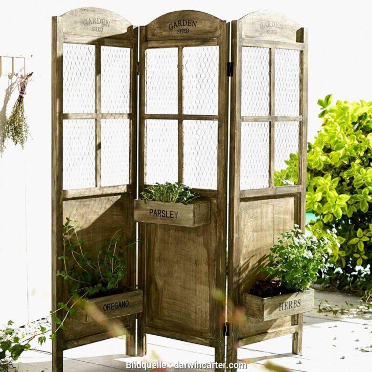 Medium Size of Paravent Bambus Balkon Garten Ikea Weide Bauhaus Metall Polyrattan Holz Bett Wohnzimmer Paravent Bambus Balkon