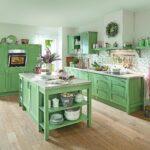 Küchenmöbel Wohnzimmer Mbel Martin Kchenmbel Online Kaufen