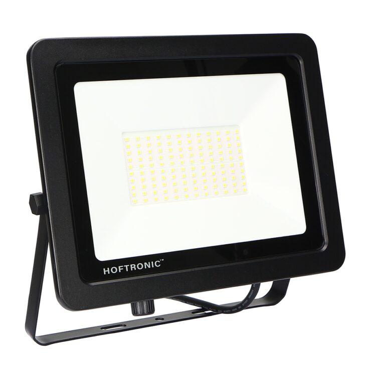 Medium Size of Osram Lightify Led Panel Light 600x600 Table Lamp 600 X 1200x300 Planon Plus 1200x300mm 32w (600 600mm) Fluter 100 Watt 4000k Ip65 Ersetzt 1000 Intoled Wohnzimmer Osram Led Panel