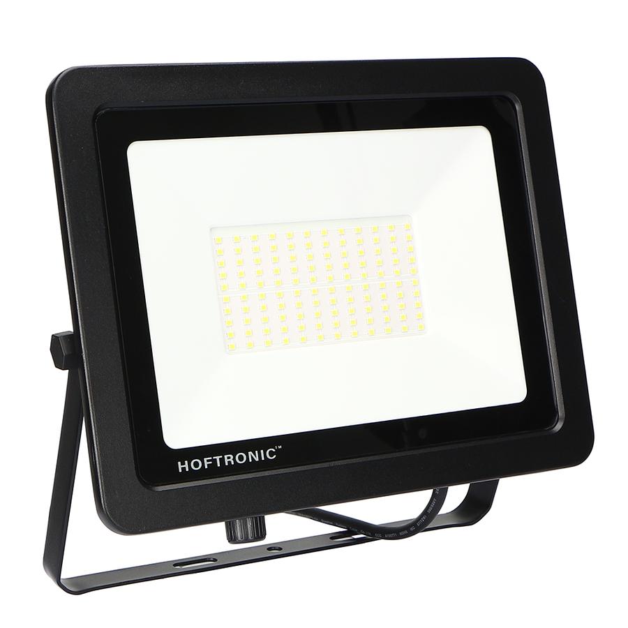 Full Size of Osram Lightify Led Panel Light 600x600 Table Lamp 600 X 1200x300 Planon Plus 1200x300mm 32w (600 600mm) Fluter 100 Watt 4000k Ip65 Ersetzt 1000 Intoled Wohnzimmer Osram Led Panel