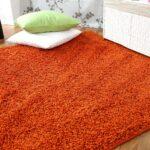 Home 24 Teppiche Wohnzimmer Home 24 Teppiche Affair Sofa Wohnzimmer Affaire Bett Big