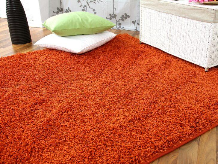 Medium Size of Home 24 Teppiche Affair Sofa Wohnzimmer Affaire Bett Big Wohnzimmer Home 24 Teppiche