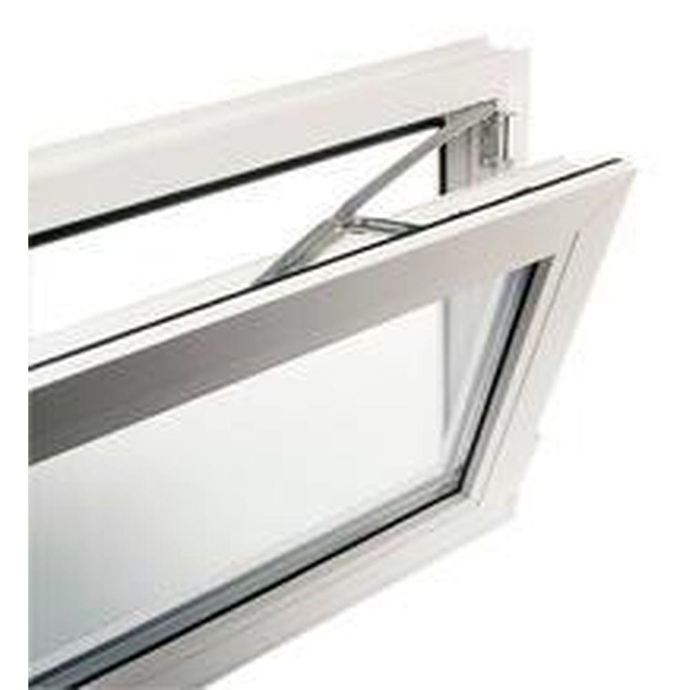 Full Size of Aco Kellerfenster Ersatzteile Therm Fenster Einstellen Keller Velux Wohnzimmer Aco Kellerfenster Ersatzteile