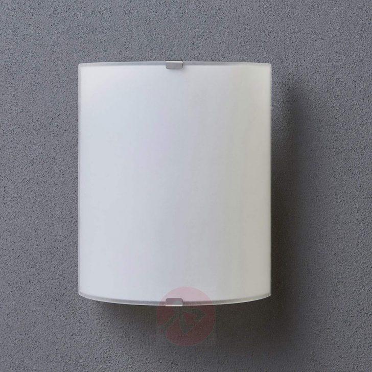 Medium Size of Wandlampen Schlafzimmer Glaswandleuchte Phil Wandlampe Glas Flur Lampenwelt Set Weiß Regal Nolte Wandtattoo Deckenlampe Stuhl Für Deckenleuchten Fototapete Wohnzimmer Wandlampen Schlafzimmer