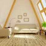 Dachgeschosswohnung Einrichten Schlafzimmer Wohnzimmer Ikea Kleine Beispiele Ideen Bilder Tipps Pinterest Ganz Schn Schrg 10 Küche Badezimmer Wohnzimmer Dachgeschosswohnung Einrichten