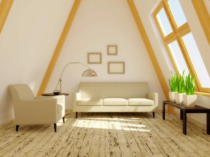 Medium Size of Dachgeschosswohnung Einrichten Schlafzimmer Wohnzimmer Ikea Kleine Beispiele Ideen Bilder Tipps Pinterest Ganz Schn Schrg 10 Küche Badezimmer Wohnzimmer Dachgeschosswohnung Einrichten
