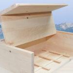 Aufbewahrungsbehälter Aufbewahrungsbehlter Küche Wohnzimmer Aufbewahrungsbehälter