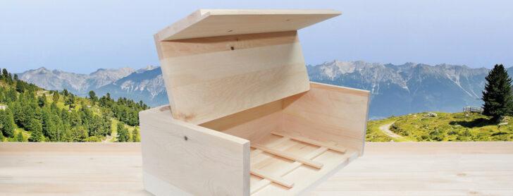 Medium Size of Aufbewahrungsbehälter Aufbewahrungsbehlter Küche Wohnzimmer Aufbewahrungsbehälter