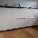 Ikea Kochinsel Metod Ein Erfahrungsbericht Projekt Betten 160x200 Küche Miniküche Kosten Mit Kaufen Sofa Schlaffunktion L Modulküche Bei Wohnzimmer Ikea Kochinsel