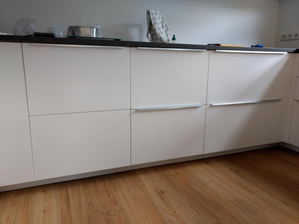Full Size of Ikea Kochinsel Metod Ein Erfahrungsbericht Projekt Betten 160x200 Küche Miniküche Kosten Mit Kaufen Sofa Schlaffunktion L Modulküche Bei Wohnzimmer Ikea Kochinsel