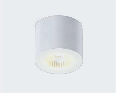 Wohnzimmerlampen Ikea Wohnzimmer Wandlampen Schlafzimmer Ikea Traumhaus Dekoration Küche Kosten Betten 160x200 Sofa Mit Schlaffunktion Kaufen Bei Modulküche Miniküche