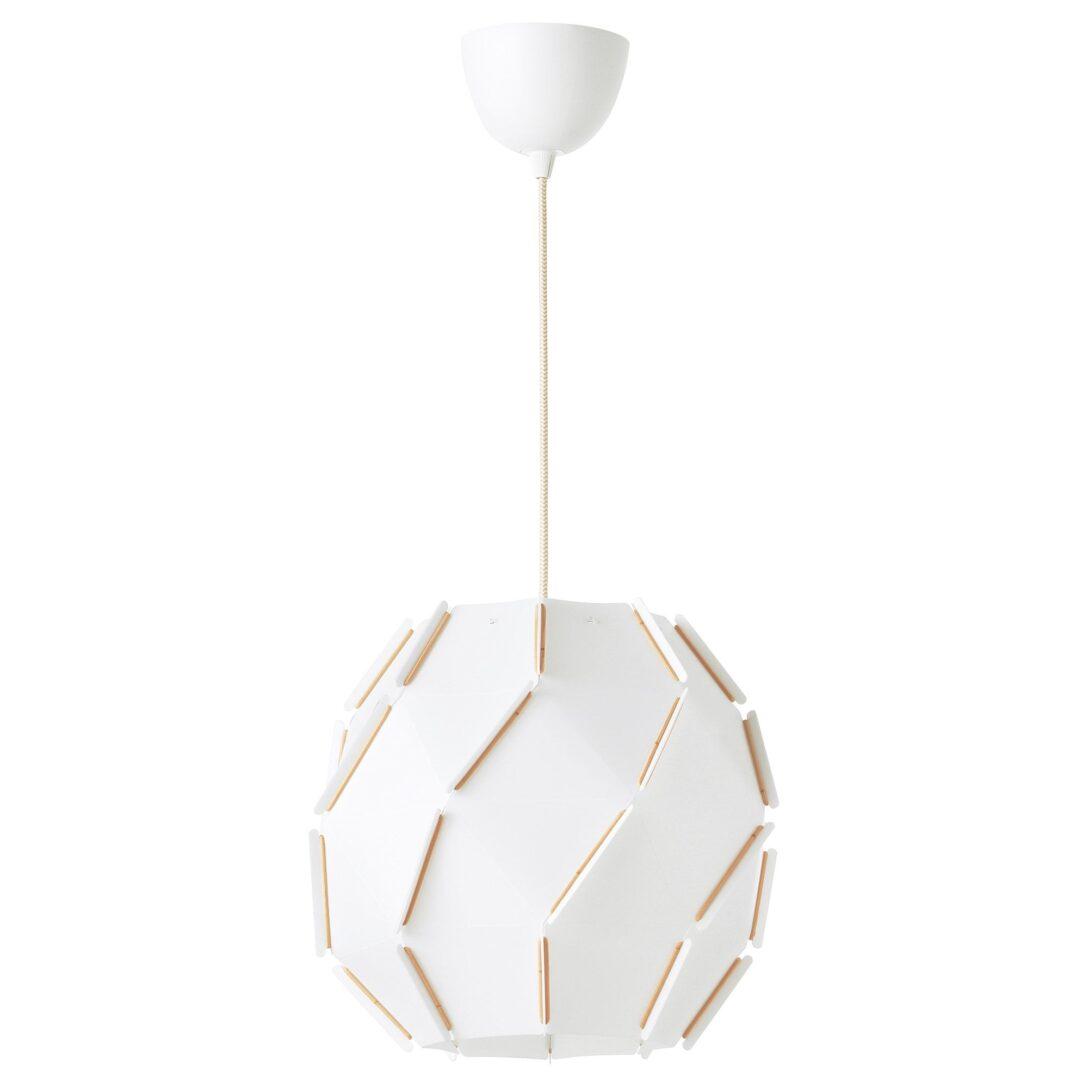 Large Size of Sjpenna Hngeleuchte Rund Ikea Sterreich Anhnger Lampen Sofa Mit Schlaffunktion Betten Bei Küche Kosten 160x200 Miniküche Deckenlampen Wohnzimmer Modulküche Wohnzimmer Ikea Deckenlampen