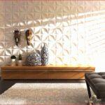 Tapeten Wohnzimmer Ideen Teppiche Vinylboden Deckenlampe Schrankwand Für Küche Led Deckenleuchte Hängeschrank Weiß Hochglanz Wandtattoos Hängeleuchte Deko Wohnzimmer Tapeten Wohnzimmer Ideen
