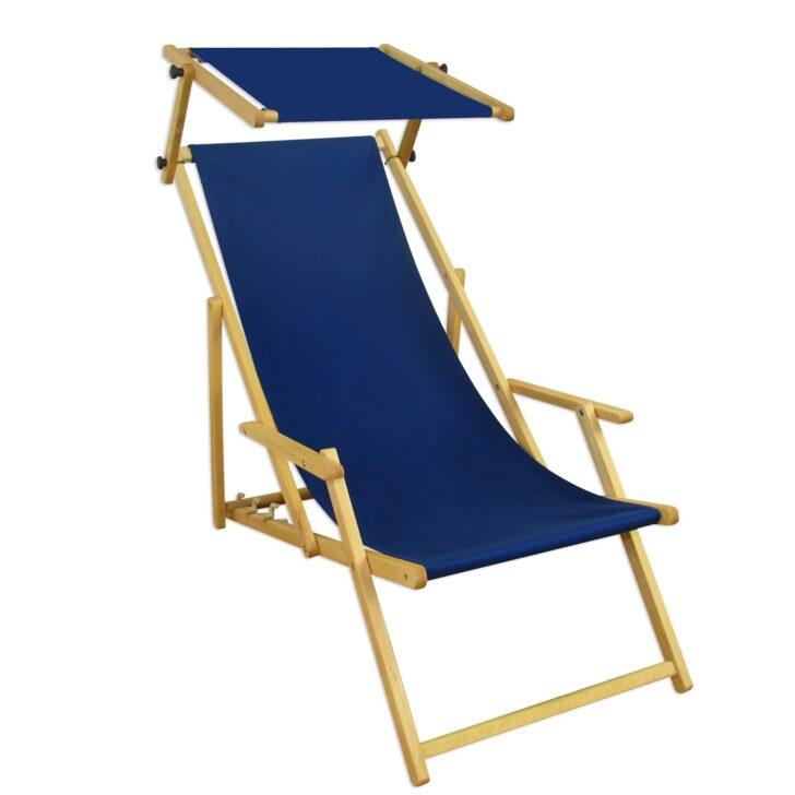 Medium Size of Liegestuhl Wetterfest Blau Gartenliege Sonnenliege Sonnendach Strandstuhl Garten Wohnzimmer Liegestuhl Wetterfest