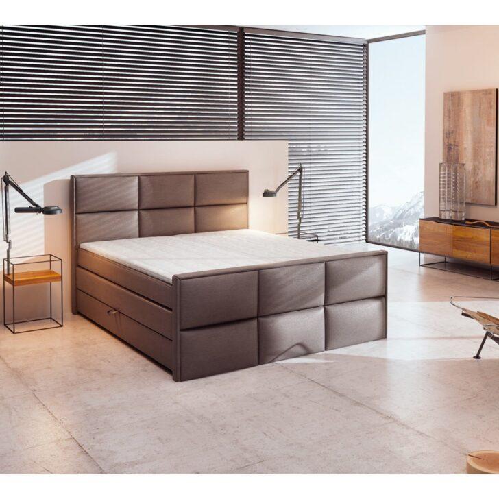 Medium Size of Schau Mal Schlafzimmer Komplett Massivholz Günstig Nolte Sessel Wandtattoo Led Deckenleuchte Romantische Klimagerät Für Schimmel Im Wiemann Wandtattoos Wohnzimmer Roller Schlafzimmer