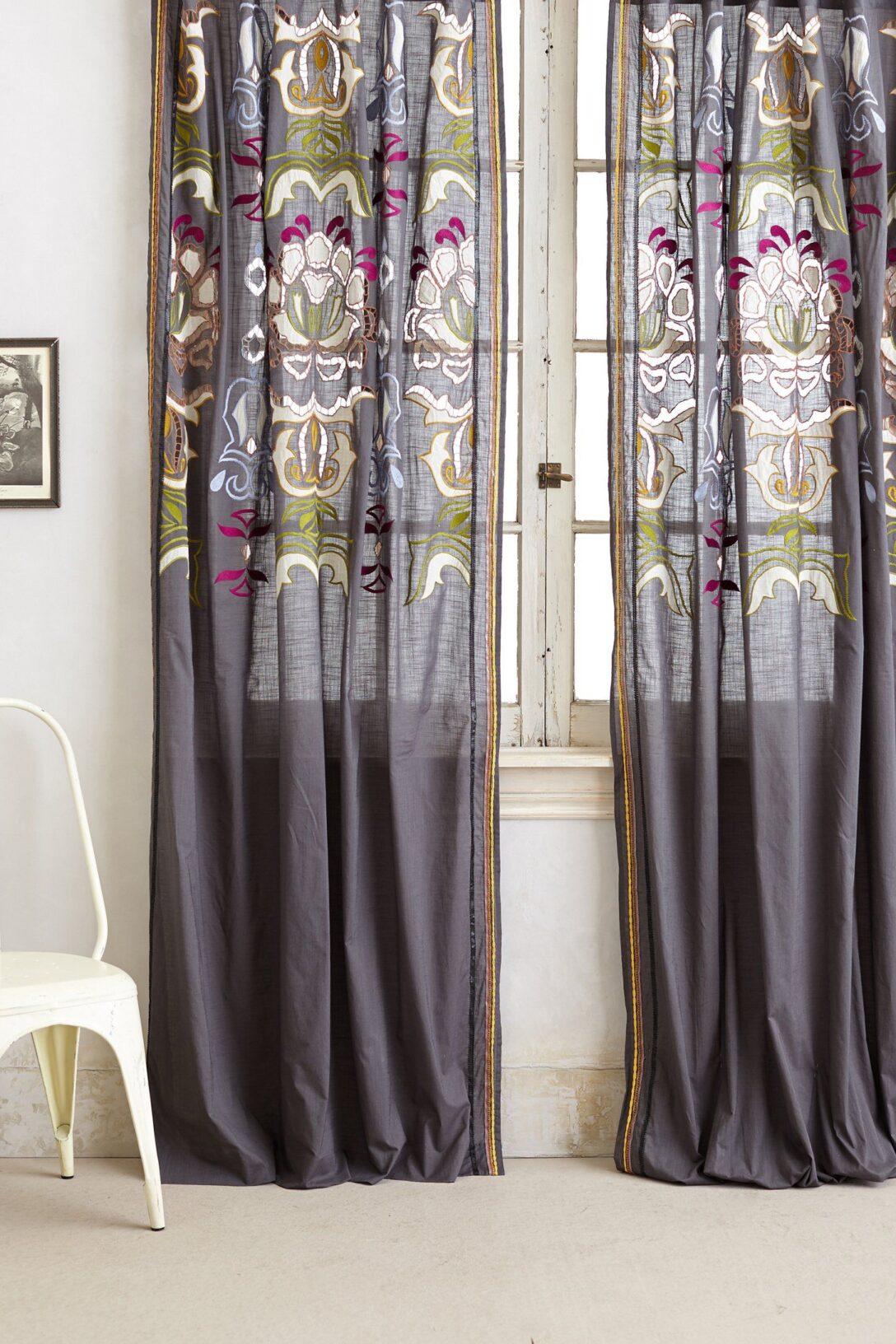 Large Size of Adjustable Double Curtain Rod Gardinen Rollos Für Die Küche Fenster Scheibengardinen Schlafzimmer Wohnzimmer Wohnzimmer Gardinen Doppelfenster