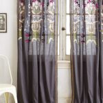 Gardinen Doppelfenster Wohnzimmer Adjustable Double Curtain Rod Gardinen Rollos Für Die Küche Fenster Scheibengardinen Schlafzimmer Wohnzimmer