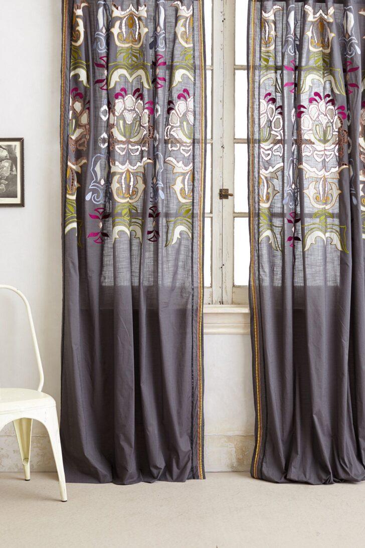 Medium Size of Adjustable Double Curtain Rod Gardinen Rollos Für Die Küche Fenster Scheibengardinen Schlafzimmer Wohnzimmer Wohnzimmer Gardinen Doppelfenster