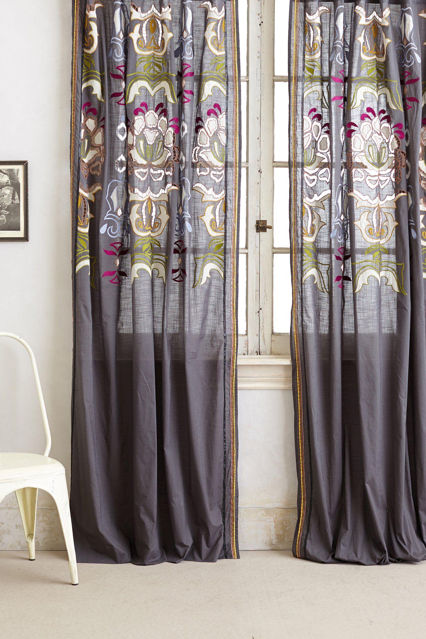 Full Size of Adjustable Double Curtain Rod Gardinen Rollos Für Die Küche Fenster Scheibengardinen Schlafzimmer Wohnzimmer Wohnzimmer Gardinen Doppelfenster