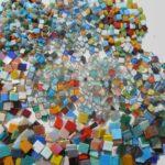 Mosaikbrunnen Selber Bauen Mosaik Grn Regenbogenflagge Schne Bilder Bett Zusammenstellen Fenster Einbauen Kopfteil Bodengleiche Dusche Rolladen Nachträglich Wohnzimmer Mosaikbrunnen Selber Bauen