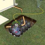 Wassertank Garten Flach Wohnzimmer Wassertank Garten Flach Retentionstank Plus Heizstrahler Whirlpool Sichtschutz Für Spielhaus Bewässerungssystem Trampolin Stapelstuhl Skulpturen
