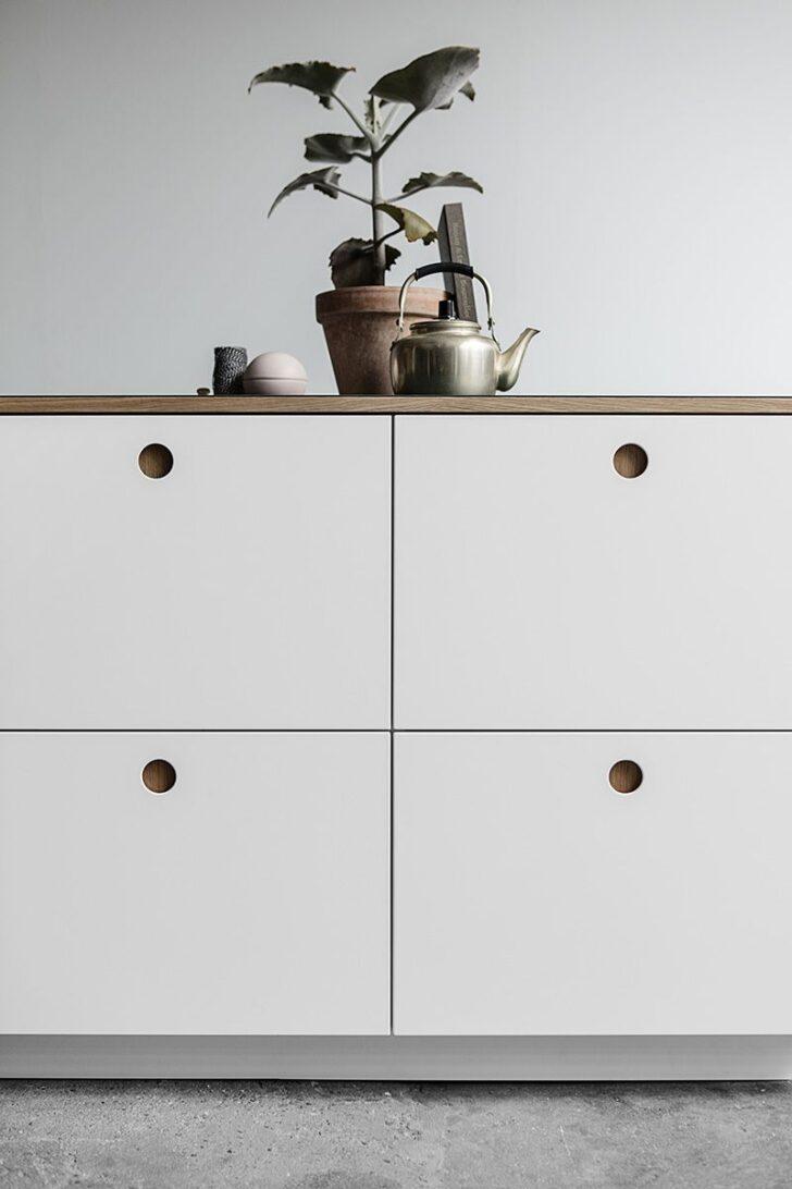 Medium Size of Ikea Küchen Hacks Hack Vom Feinsten Kche Küche Kosten Modulküche Sofa Mit Schlaffunktion Kaufen Betten 160x200 Regal Miniküche Bei Wohnzimmer Ikea Küchen Hacks