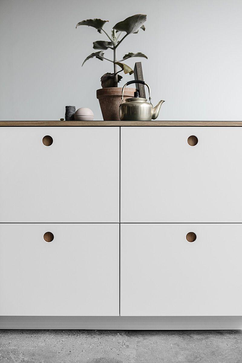 Full Size of Ikea Küchen Hacks Hack Vom Feinsten Kche Küche Kosten Modulküche Sofa Mit Schlaffunktion Kaufen Betten 160x200 Regal Miniküche Bei Wohnzimmer Ikea Küchen Hacks