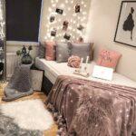 Ausgefallene Schlafzimmer Ideen 40 Beispiele Fr Wandgestaltung Günstig Nolte Sessel Deckenlampe Landhausstil Teppich Romantische Set Deckenleuchte Modern Wohnzimmer Ausgefallene Schlafzimmer