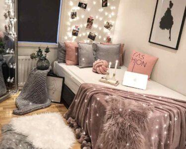 Ausgefallene Schlafzimmer Wohnzimmer Ausgefallene Schlafzimmer Ideen 40 Beispiele Fr Wandgestaltung Günstig Nolte Sessel Deckenlampe Landhausstil Teppich Romantische Set Deckenleuchte Modern