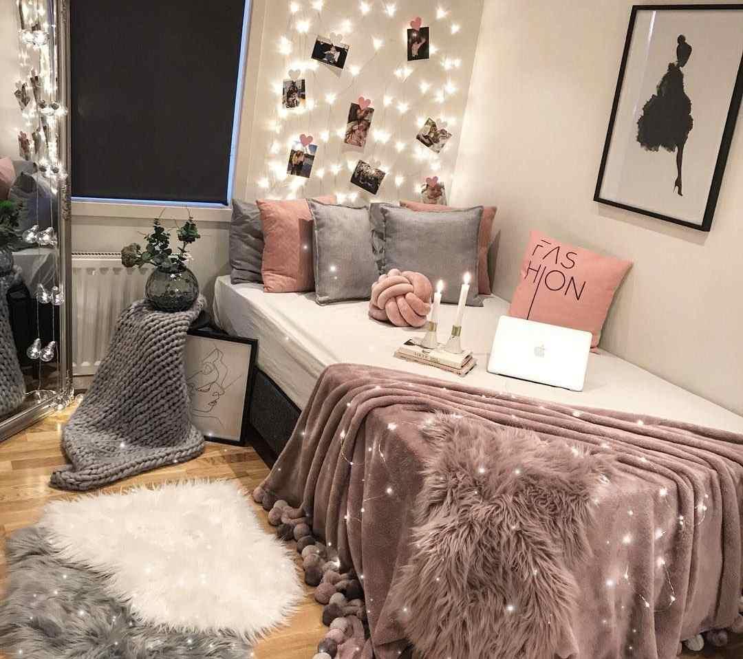 Full Size of Ausgefallene Schlafzimmer Ideen 40 Beispiele Fr Wandgestaltung Günstig Nolte Sessel Deckenlampe Landhausstil Teppich Romantische Set Deckenleuchte Modern Wohnzimmer Ausgefallene Schlafzimmer