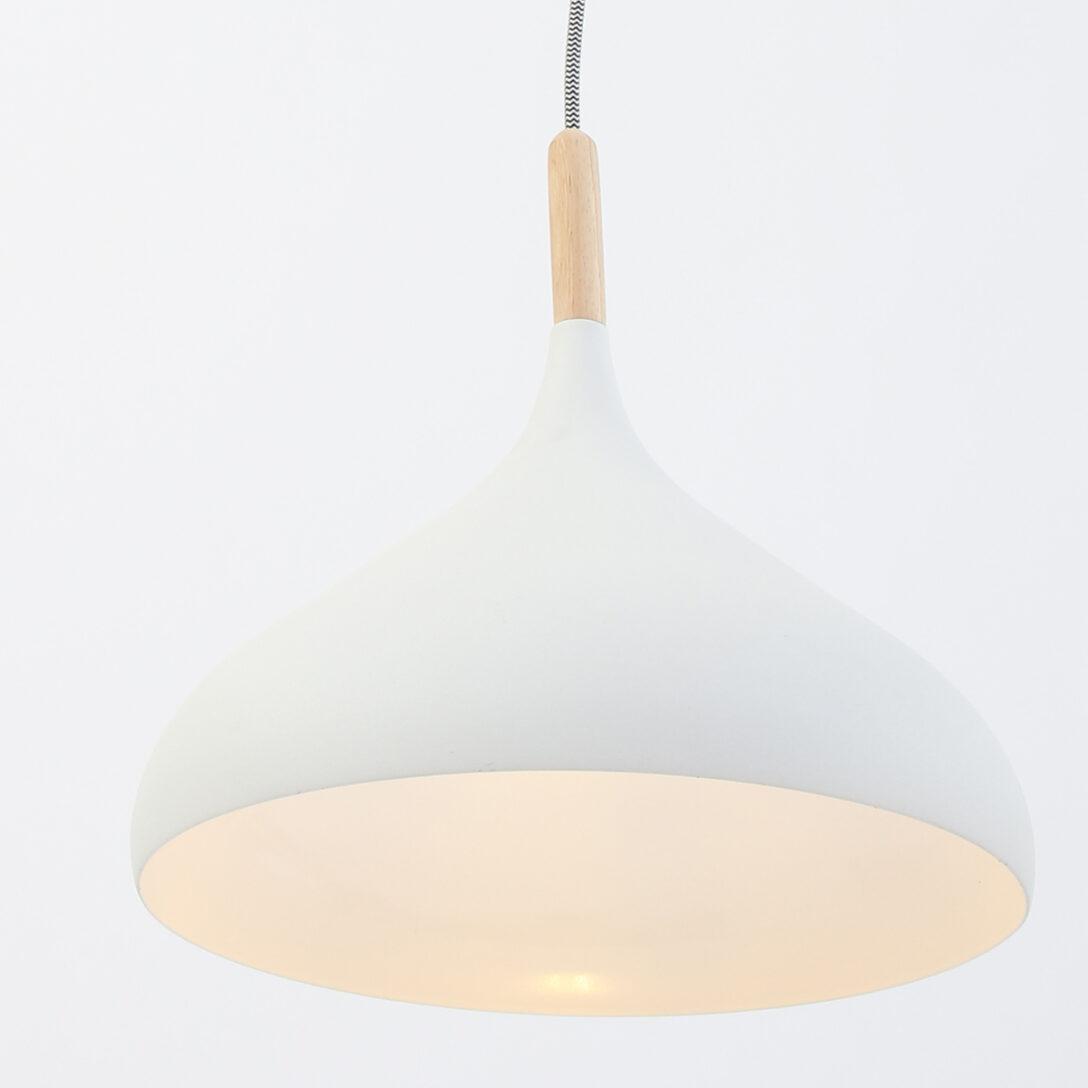 Large Size of Deckenlampe Skandinavisch Deckenlampen Für Wohnzimmer Bett Esstisch Bad Schlafzimmer Küche Modern Wohnzimmer Deckenlampe Skandinavisch
