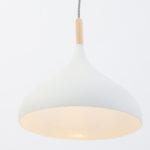 Deckenlampe Skandinavisch Wohnzimmer Deckenlampe Skandinavisch Deckenlampen Für Wohnzimmer Bett Esstisch Bad Schlafzimmer Küche Modern
