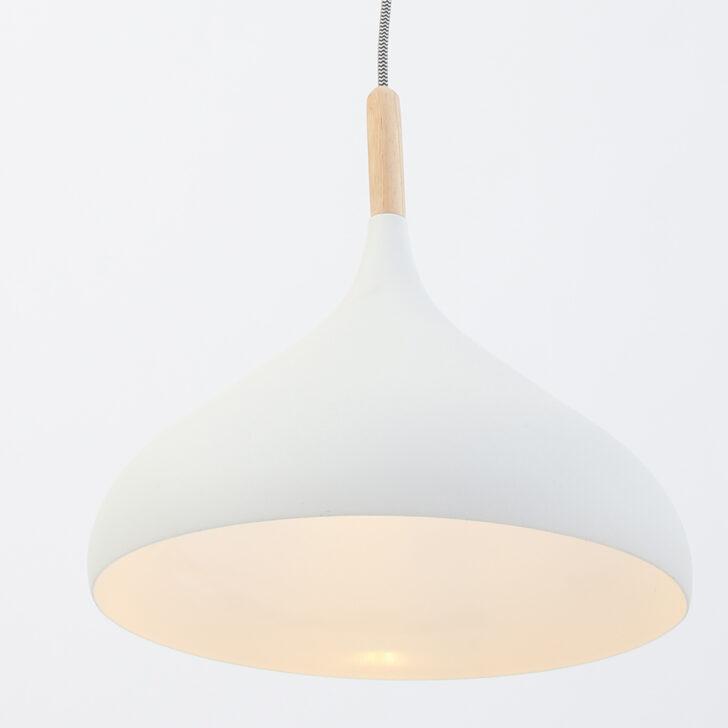 Medium Size of Deckenlampe Skandinavisch Deckenlampen Für Wohnzimmer Bett Esstisch Bad Schlafzimmer Küche Modern Wohnzimmer Deckenlampe Skandinavisch