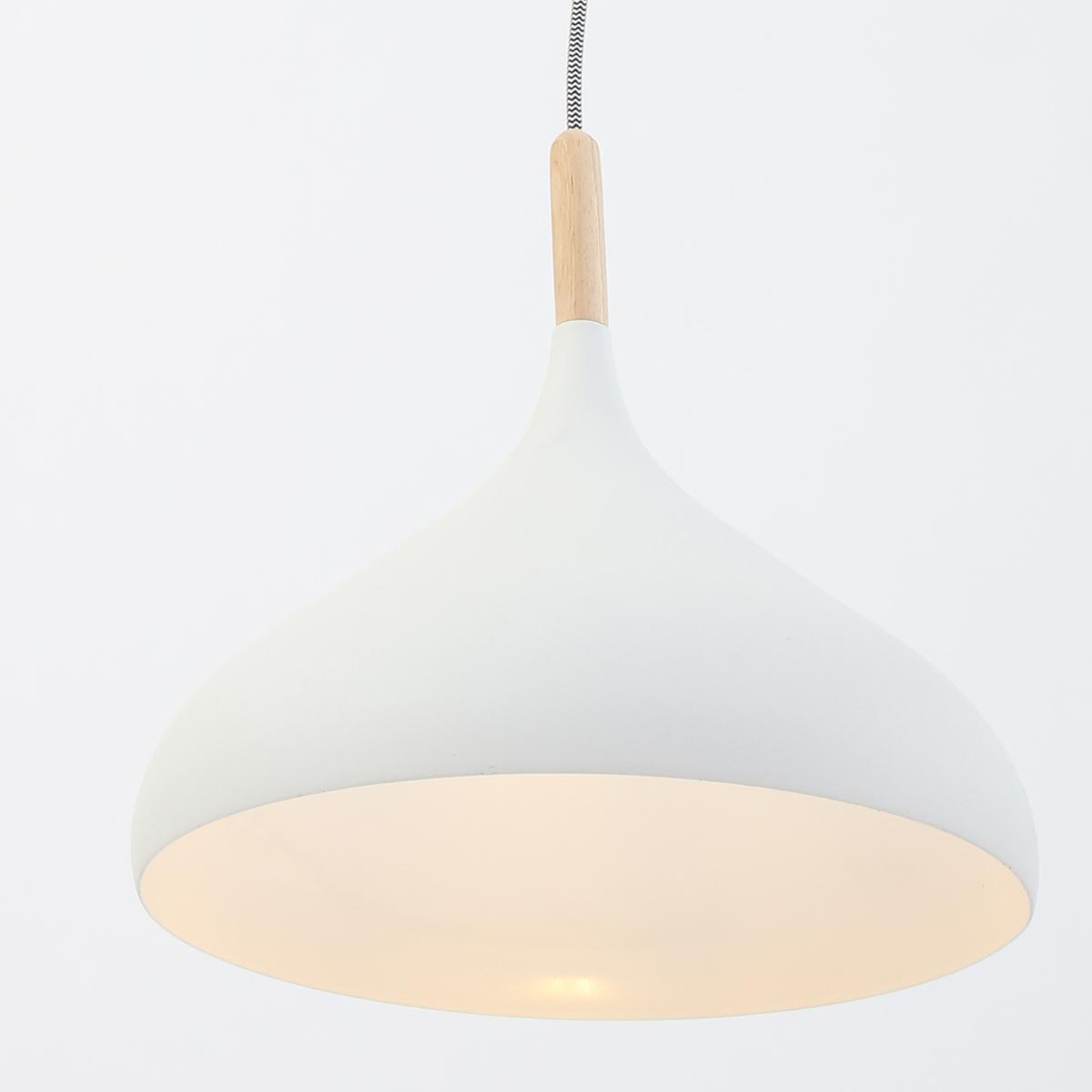 Full Size of Deckenlampe Skandinavisch Deckenlampen Für Wohnzimmer Bett Esstisch Bad Schlafzimmer Küche Modern Wohnzimmer Deckenlampe Skandinavisch