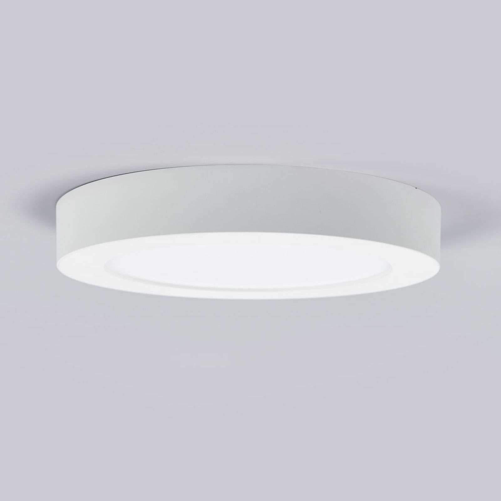 Full Size of Deckenlampe Bad Deckenleuchte Badezimmer Led Obi Ikea Design Ip44 Ip Holz Rund Deckenlampen Hotels Reichenhall In Salzuflen Gestalten Schimmel Im Entfernen Wohnzimmer Deckenlampe Bad