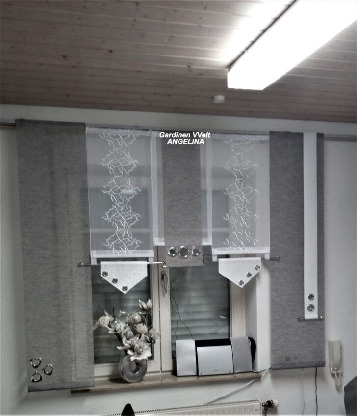 Medium Size of Küchengardinen Modern Moderne Landhausküche Modernes Bett 180x200 Duschen Esstische Esstisch Küche Weiss Bilder Fürs Wohnzimmer Deckenleuchte Schlafzimmer Wohnzimmer Küchengardinen Modern Küchengardinen