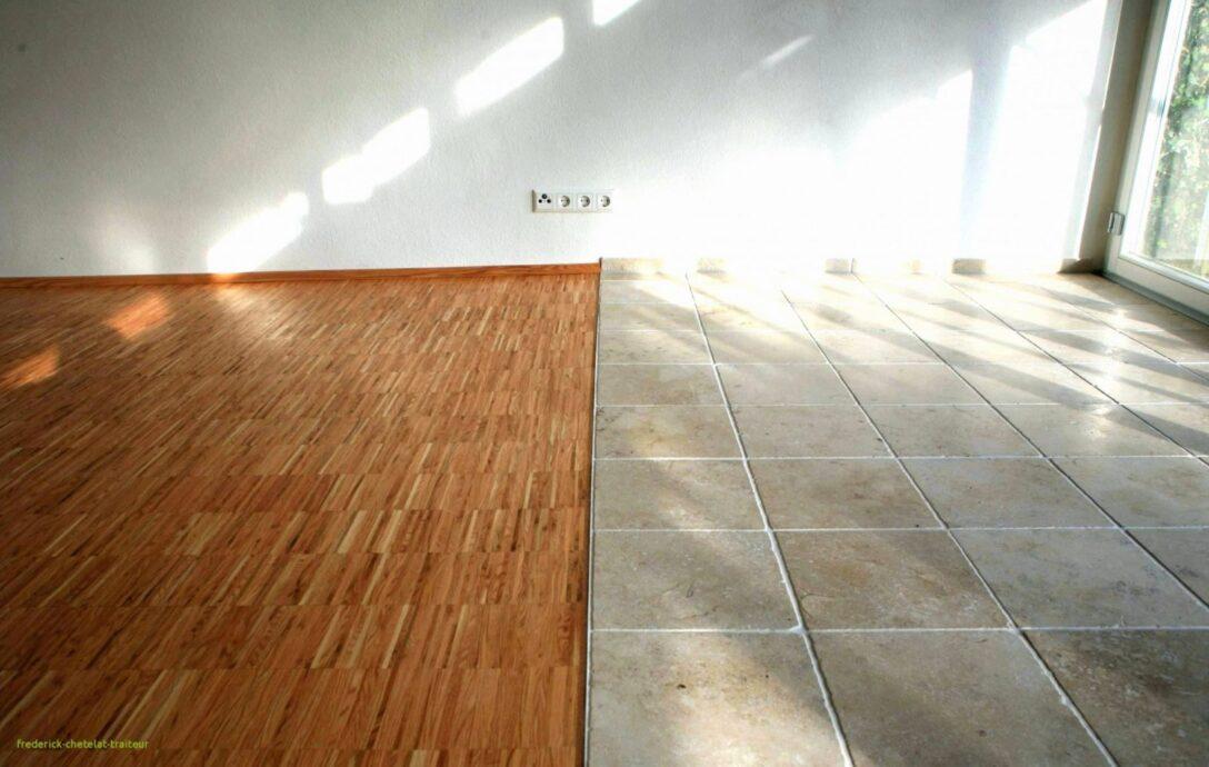 Large Size of Pvc Fliesen Selbstklebend Obi Einbauküche Regale Nobilia Küche Immobilien Bad Homburg Vinylboden Mobile Im Fenster Verlegen Immobilienmakler Baden Wohnzimmer Wohnzimmer Vinylboden Obi