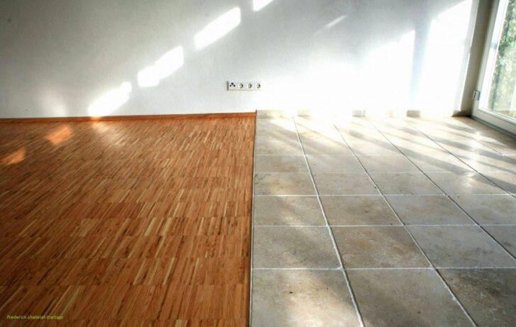 Medium Size of Pvc Fliesen Selbstklebend Obi Einbauküche Regale Nobilia Küche Immobilien Bad Homburg Vinylboden Mobile Im Fenster Verlegen Immobilienmakler Baden Wohnzimmer Wohnzimmer Vinylboden Obi